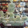 Thuyền ngọc Liêu Ninh K1091