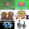 Tám bảo vật trong Phật Giáo