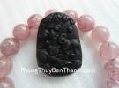 Hợi-Mẹo-Mùi hắc ngà S2021