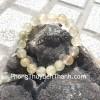 Chuỗi thạch anh tóc nhiều màu Phúc Lộc Thọ S6229-S3-1539