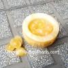 Bồn Nguyên Bảo Đá Hoàng Long GM073
