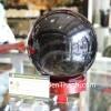 Quả cầu thạch anh đen GM151-20065