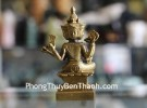 Tượng Phật tứ phương D264