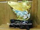 Cá vàng cá bạc lướt sóng C090A