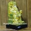 Phật đầu voi vàng lớn C206A