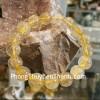 Chuỗi thạch anh tóc vàng A+++ S6746-5007