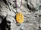 Phật bản mệnh mắt mèo trung Tý S6842-1