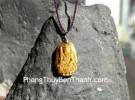 Phật bản mệnh mắt mèo trung Mão S6842-3