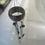 chuong gio 4 ong trang 02 150x150 Chuông gió phong thủy C1103