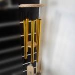 chuong gio 5 ong vang c1112 01 150x150 Chuông gió 5 ống vàng C1112