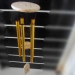 chuong gio 5 ong vang c1112 02 150x150 Chuông gió 5 ống vàng C1112