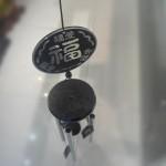chuong gio c1141 02 150x150 Chuông gió phong thủy C1141