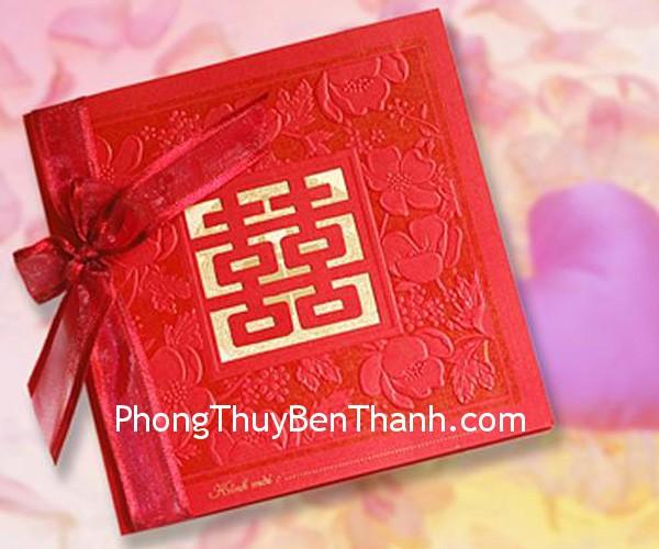 bieu tuong song hy mang den hanh phuc Biểu tượng Song Hỷ mang đến hạnh phúc