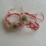 mau don 1 hoa day hong s979 2 150x150 Dây rút 1 mẫu đơn dây hồng S979