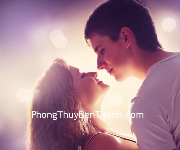tinh nhan Phụ nữ độc thân nên tăng cường năng lượng dương trong nhà