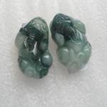 mat nhan ty huu myanmar s2008 01 150x150 Mặt nhẫn tỳ hưu Myanmar S2008