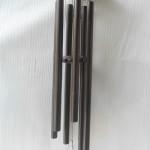 chuong gio c1262 2 150x150 Chuông gió 6 ống khủng C1262