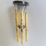 C1242 1 150x150 Chuông gió 5 ống C1242