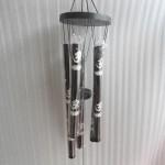 CG1250 Chuong gio 1 150x150 Chuông gió 5 ống CG1250