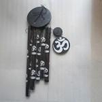 CG1250 Chuong gio 2 150x150 Chuông gió 5 ống CG1250