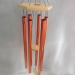 CG1262 Chuong gio 1 150x150 Chuông gió 6 ống nhôm CG1262