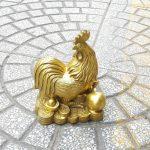 D246 Ga dong tren trung vang 2 150x150 Gà đồng trên trứng vàng D246