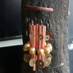 cg1205 chuong gio nhieu ong nhom va dong 150x150 Chuông gió ống nhôm và đồng CG1205