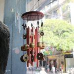cg1205 chuong gio nhieu ong nhom va dong 2 150x150 Chuông gió ống nhôm và đồng CG1205
