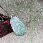 s6507 5 phat dai the chi bo tat NGO 1 150x150 Phật bản mệnh phỉ thúy trung tuổi Ngọ S6507 5