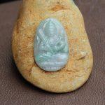 s6508 2 pbm hu khong tang SUU DAN lon 1 150x150 Phật ngọc Phỉ Thúy lớn tuổi Sửu+Dần S6508 2