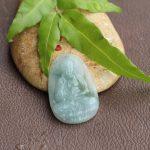 s6508 8 pbm phat a di da TUAT HOI lon 150x150 Phật ngọc Phỉ Thúy lớn tuổi Tuất+Hợi S6508 8