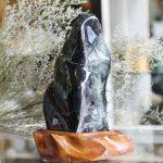 v168 2736 khoi da cam thach serpentine 1 150x150 Khối cẩm thạch Serpentine xanh V168 2736