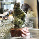 v168 3936 khoi da cam thach serpentine 1 150x150 Khối cẩm thạch Serpentine xanh V168 3936