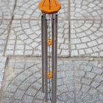 cg1227 chuong gio phong thuy 1 150x150 Chuông gió 6 ống màu trắng CG1227 17
