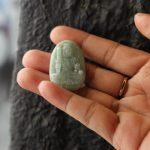s6640 7 phat ban menh phi thuy tuoi dau 1 150x150 Phật bản mệnh phỉ thúy nhỏ tuổi Dậu S6640 7