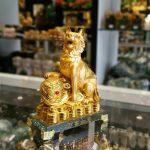 c029a cho san vang 1 150x150 Chó săn vàng bên như ý C029A