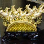 c105a bat ma tren cung dien vang 1 150x150 Bát Mã trên cung điện vàng C105A