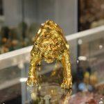 c126a bao vang 2 150x150 Báo vàng săn tiền C126A