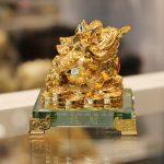 h162g coc vang chieu tai 2 150x150 Thiềm thừ vàng nhỏ H162G