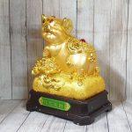 ln026 heo vang tui tien 150x150 Vua heo vàng trên túi tiền vàng khủng LN026