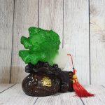 ln083 bap cai 1 150x150 Bắp cải xanh Chiêu Tài Tấn Bảo LN083