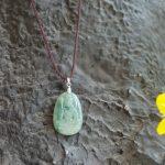 S6865 PBM phi thuy dau 1 150x150 Phật bản mệnh Phỉ Thúy xanh đậm sắc sảo A+ nhỏ tuổi dậu S6865 7