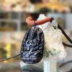 S6844 1 Phat ban menh hac nga Ty 2 150x150 Phật Thiên Thủ Thiên Nhãn (tuổi Tý) đá hắc ngà S6844 1