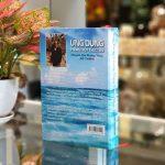 sav666 1 sach ung dung phong thuy 04 150x150 Sách Ứng Dụng Phong Thủy Thực Tiễn   Giải đáp 828 câu hỏi thường gặp SAV666 1